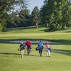 Up to 50% Off Golf for Two or Four at Raintree South Golf Club