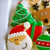 Up to 51% Off Holiday Sweets from Itty Bitty Cake