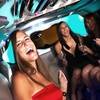 Up to 47% Off Party-Bus Rental