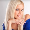 Up to 70% Off Salon Packages in Gahanna