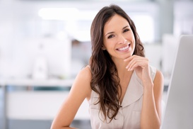 Center for Smile Enhancement: $39 for $1,500 Toward Invisalign, Plus a Whitening Kit from Center for Smile Enhancement ($1,700 Value)