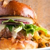 Up to 40% Off California Cuisine at cdxx