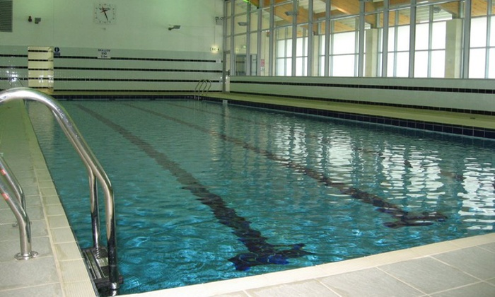 Montsaye sports and fitness centre rothwell northamptonshire groupon Kettering swimming pool timetable