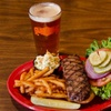 Up to 48% Off at Timbers Steakhouse and Seafood