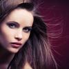 Half Off Hair-Straightening Treatment