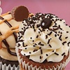 Up to Half Off at Gigi's Cupcakes