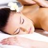 58% Off a Massage at Himm Healing Hands