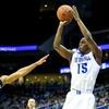 Seton Hall Men's Basketball – Up to 48% Off Game