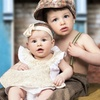 42% Off Newborn or Child Photography Session