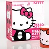 $34.99 for a Hello Kitty Bluetooth Speaker