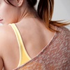Up to 61% Off Tattoo Removal at Tattoo Must Go