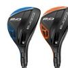 Cobra Golf Men's Bio Cell Hybrid Club