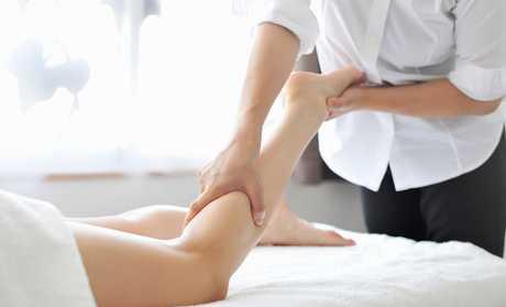 massage deals coupons groupon