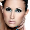 Half Off Makeup Application at Mel J.Makeup, LLC