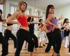 Zumba with C - Northdale: Two 60-Minute Zumba Toning Classes from Zumba with C (67% Off)