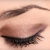 Up to 78% Off Eyebrow Threading & Optional Tinting