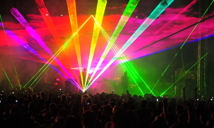 The Machine performs Pink Floyd  - The Wilbur: $20 to See The Machine at Wilbur Theatre on Saturday, September 28, at 8 p.m. (Up to $41.70 Value)