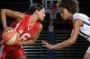 52% Off a Basketball-Skills Session