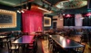 Rooster T Feathers Comedy Club - Rooster T. Feathers Comedy Club: Standup Comedy at Rooster T. Feathers Comedy Club (Up to 72% Off)