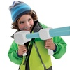 Discovery Kids Snowball Launcher