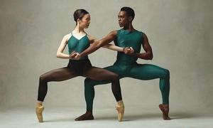 "Director's Cut: The Washington Ballet Presents ""Director's Cut"" (February 24–28)"