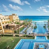 ✈  All-Inclusive Riu Santa Fe Stay with Air from Vacation Express