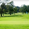 Up to 57% Off at Lincoln Oaks Golf Course