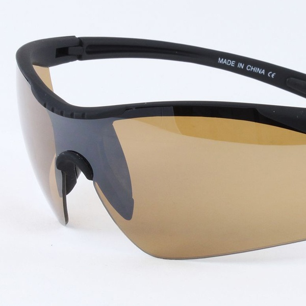 294c4a3bd2d08 Fila Men s Sports Sunglasses