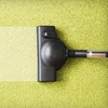 62% Off from Gregory's Carpet Cleaning