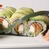 Up to 40% Off at Fulin's Asian Cuisine