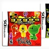 $14.99 for DaGeDar and Gogo's Crazy Bones for Nintendo DS