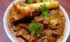 10% Cash Back at Zaffran Indian cuisine