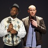 Ed Blaze Coming To America Tour – Up to 52% Off Standup
