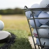 Up to 52% Off at Puetz Golf Superstore & Driving Range
