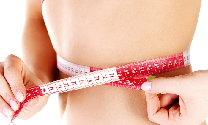 AZ Professional Weight Loss - Multiple Locations: 12 or 24 B12 Injections at AZ Professional Weight Loss (Up to 82% Off)