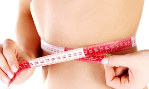 AZ Professional Weight Loss: 12 or 24 B12 Injections at AZ Professional Weight Loss (Up to 82% Off)
