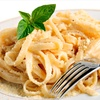 Pasta Dish For Two or Four