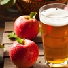 Up to 50% Off Hard Cider Festival at The Core Pour