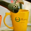 Up to 51% Off Café Drinks at Kopitiam Cafe in Milpitas