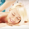 Up to 52% Off Swedish Massage
