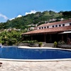 Up to 51% Off Stay at Palermo Hotel & Resort in Nicaragua