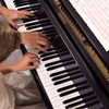 Up to 62% Off Piano Lessons