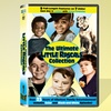 $29.99 for The Ultimate Little Rascals Collection 7-DVD Bundle