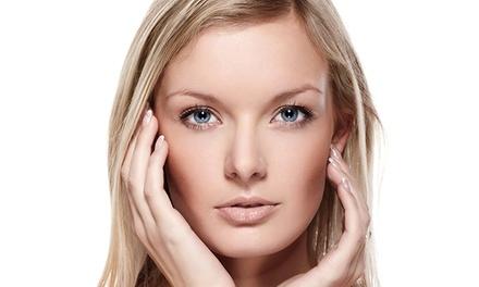 Tratamiento facial con infiltración de 1 o 2 viales de ácido hialurónico desde 119 € en Instituto Médico Dentalis