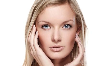 Tratamiento facial con infiltración de 1 o 2 viales de ácido hialurónico desde 119 € en Instituto Médico Dentalis Oferta en Groupon