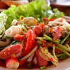 Up to 57% Off Thai Fare at Baan Isaan Thai Gourmet