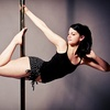Up to 74% Off Beginner Pole Dancing