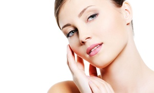 KEM Medical Aesthetics: Up to 77% Off Facial Treatments at KEM Medical Aesthetics