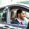 25% Off One-Way Airport Transportation
