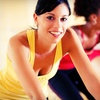 Up to 78% Off Indoor Cycling Classes